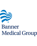 BnrMedicalGroup2CPp