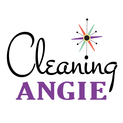 Cleaning-Angie