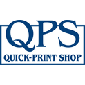 QPS_logo-website