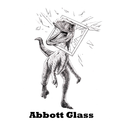 logo_abbott_glass