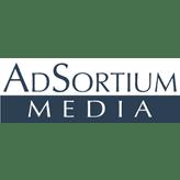 AdSortiumMedia