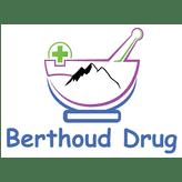 BD-Logo-vert-no-info