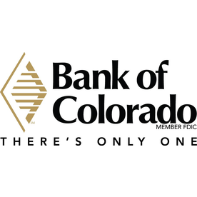 Bank_of_Colorado_on_white
