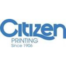 Bill Daley, Citizen Printing