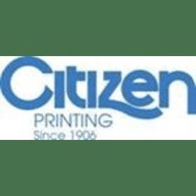 Bill Daley, Citizen Printing
