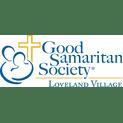 Good_Samaritan_logo