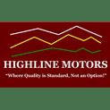 Highline_Motors