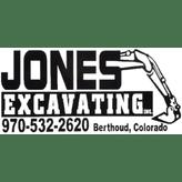 Jones-Excavating-blk