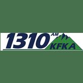 KFKA_Transparant
