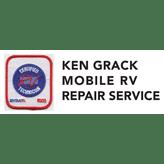 Ken-Grack-logo-with-words