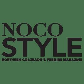 NOCO-STYLE-LOGO-tall