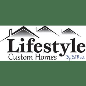 New-Lifestyle-logo-BLACK-with-name-aero-sm