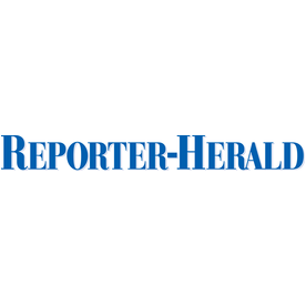 Reporter_Herald_Blue_logo