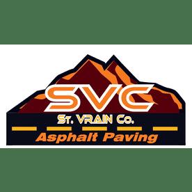 ST_VRAIN_logo_4-4-13