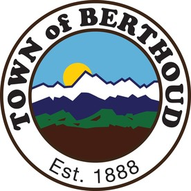 TOB_best_logo