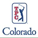 TPC-Colorado-together