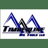 Timberline_Oil_Tools