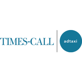 TimesCall-AdTaxi-Combo
