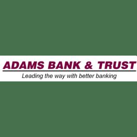 adams_bank_type_1