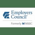employers_council_sm