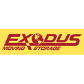exodus_logo_high_res
