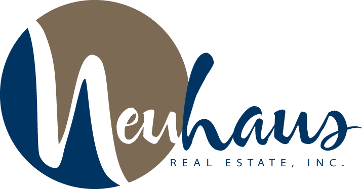 Joanna Rallo, Neuhaus Real Estate