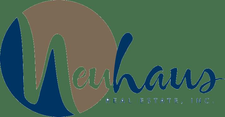 Joanna Rallo, Neuhaus Real Estate