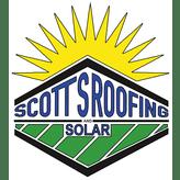 new_Scotts_Roofing_JPG